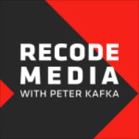 A highlight from Reeses $900 million deal; ScarJo vs Disney with Matt Belloni, + Derek Thompson on how the media covers Delta