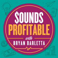 A highlight from SP Profiles: Branded Podcasts w/ Dave Zohrob