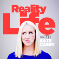 A highlight from Ep. - 380 - PRESSURE OF OLYMPIC GYMNASTS JEN SEY, FORMER USA ELITE GYMNAST CAISSIE ST. ONGE DISCUSSES WATCH WHAT HAPPENS LIVE AND BENNIFER