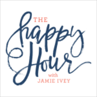 A highlight from Happy Hour #417: Kaitlyn Schiess