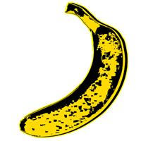 Mango banana - burst 2