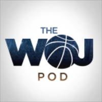 A highlight from Woj and Lowe Play-In and Playoffs Preview