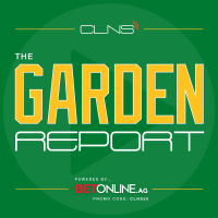 A highlight from Garden Report: Champions Edition with J-L Cauvin