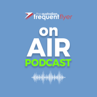 A highlight from Loyalty Programs: Behind the Scenes  AIR065