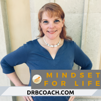 A highlight from #73: A Mindset to Lead with Influence