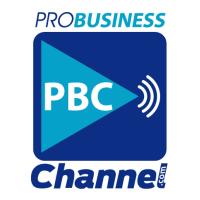 A highlight from ABC Shark Tank Star Barbara Corcoran on Georgia Business Radio