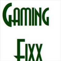 A highlight from Gaming Fixx Live#74 07/07/21 Strange Happenings in Table Top Roleplaying