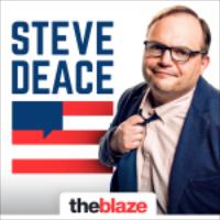 A highlight from Trump/DeSantis 2024? | Bye-Bye, Bibi | 6/11/21