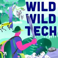 A highlight from Reddit vs. Hedgefund Billionaires: The Full Gamestop Story