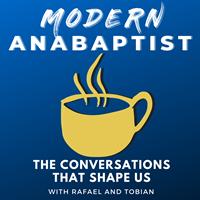Community, Idolatry and Prophesy - burst 02