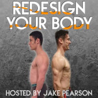 A highlight from Episode 057 - Rebuilding Your Confidence