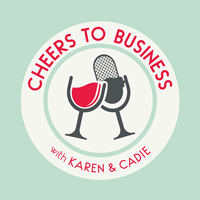 COVID Vaccines and Business Survival with Dr. Darren Waters - Burst 1