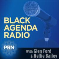 A highlight from Black Agenda Radio 04.19.21