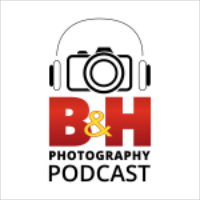 A highlight from Photomicrography of Gems, with Nathan Renfro