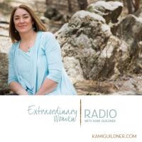 A highlight from Celeste Hartwell  Raising Up Divine Feminine Leaders  Episode 197