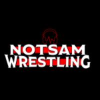 A highlight from Dark Side of Notsam Wrestling - Notsam Wrestling 342