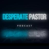 A highlight from Episode 17 - The True Gospel