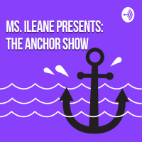 A highlight from Follow The Anchor Show on Apple Podcasts