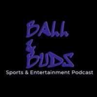 A highlight from 'UFC 259 Preview & Review' ft. Combat Sports Expert Deon Clubbs (Ball & Buds Podcast Episode #9)
