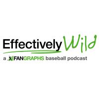 A highlight from Effectively Wild Episode 1692: No Mo No-Nos