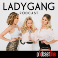 A highlight from LG QUICKIE: Lyndsy Fonseca
