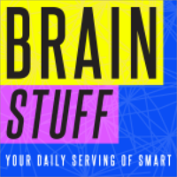 A highlight from BrainStuff Classics: What Are the Most-Believed Myths About Our Brains?