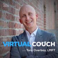 A highlight from Take Control Of Your Own Life w/Preston Pugmire Host of Next Level Life