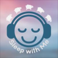 A highlight from 995 - Decent Part 1 | Sleeping With TNG Bore Trek