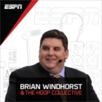 A highlight from Booker's Broken Nose, Atlanta's Arrival, and the Coaching Carousel