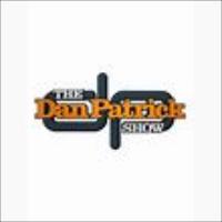 A highlight from 06/11/21 DPS Hour 1 Jon Barry