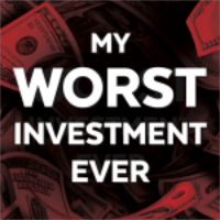 A highlight from Marie Gervais  The Value of Your Worst Investment Is the Learning