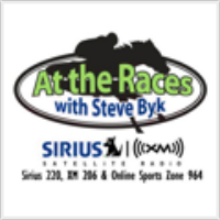 A highlight from Part2: Marcus Hersh, Rich Migliore, Chris Griffin, Todd Pletcher