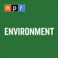 A highlight from News Brief: Biden Trip, Keystone XL Pipeline, Tribal Jails Probe