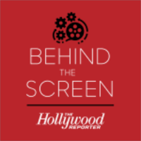 A highlight from 'In the Heights' - Myron Kerstein, Lewis Goldstein & Drew Kunin