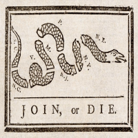 A highlight from ARP205 Congress Enters 1779