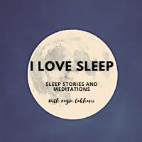 A highlight from Sleeping Beauty