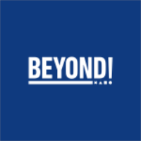 A highlight from PlayStation Skipped E3 2021: Was That the Right Move? - Beyond Episode 705