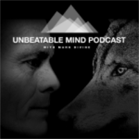 A highlight from Lisa Tamati on Endurance and Mindset