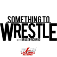 A highlight from Episode 272: Ahmed Johnson