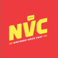 A highlight from What Does the Steam Deck Mean for Nintendo? - NVC 569