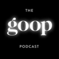 A highlight from Gwyneth Paltrow x Emeran Mayer: The Gut-Immune Connection