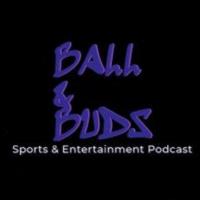 A highlight from 'Combat Sports News & Clubb Bangerz (#2)' ft. Combat Sports Insider Clubber D (Ball & Buds Podcast Episode #19)