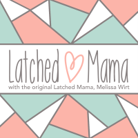 A highlight from Episode 26: Breastfeeding 101