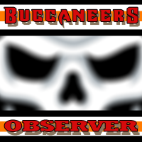 A highlight from [219] Buccaneers Year in Review: Offense
