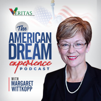 A highlight from The American Dream A deeper dive Part 1
