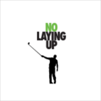 A highlight from NLU Podcast, Episode 462: Men's Olympic Golf Recap