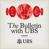 A highlight from UBS Global Visionaries: Kamran Khan of BlueDot