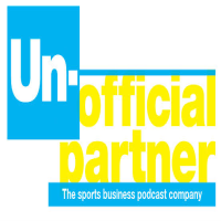A highlight from E185:  20 Years of the Sport Industry Awards
