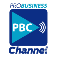 A highlight from Stephen Preuss andErik Helgesen withPayMore on Franchise Business Radio