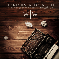 A highlight from LWW 111: Are Writers Always Miserable?